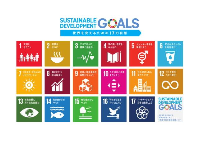 東京9月:SDGs de 地方創生×THE SDGs Action cardgame「X(クロス)」2つのゲームで体験するSDGs Workshop