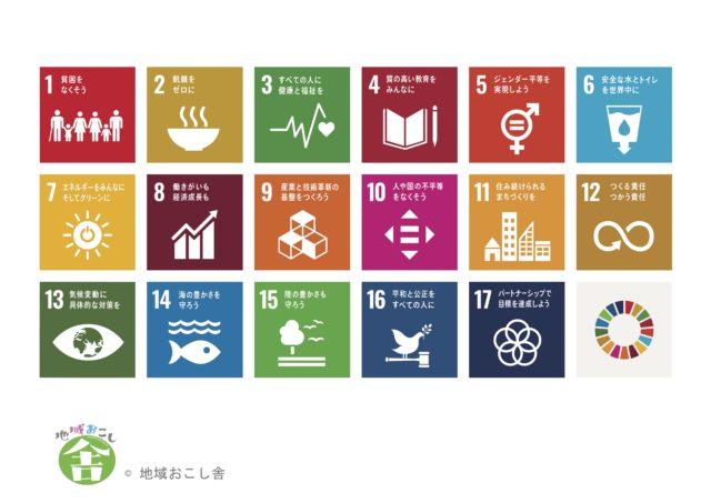 沖縄6月:SDGsを具体的な取り組みにしよう!〜SDGs de 地方創生 & SDGsアウトサイドイン〜