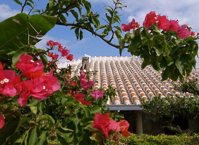 沖縄4月:沖縄の楽しい明日をつくろう!ーSDGs de 地方創生ゲーム体験会ー